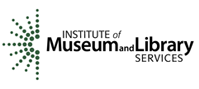 Museum and Library Services